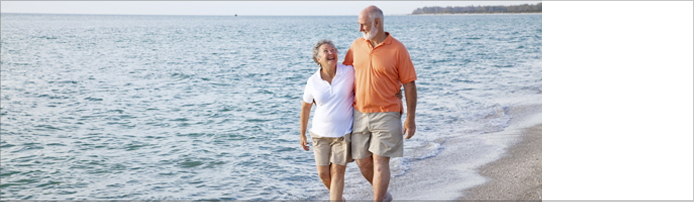 Planning For Retirement?